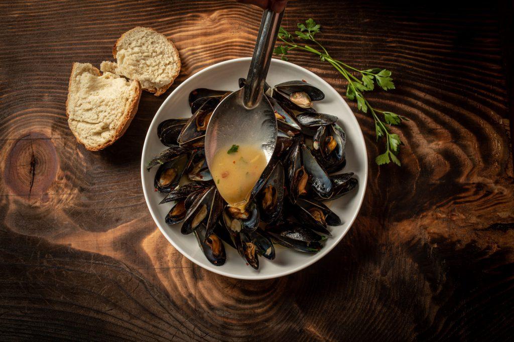 musselsbianco