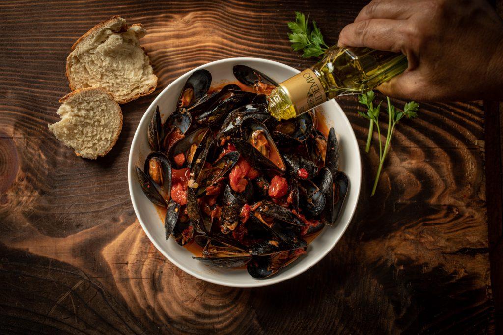 musselsfradiavolo (2)